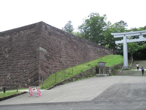 仙台城008-5