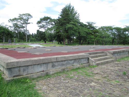 多賀城003-3