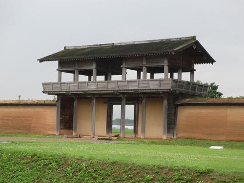 志波城001-2