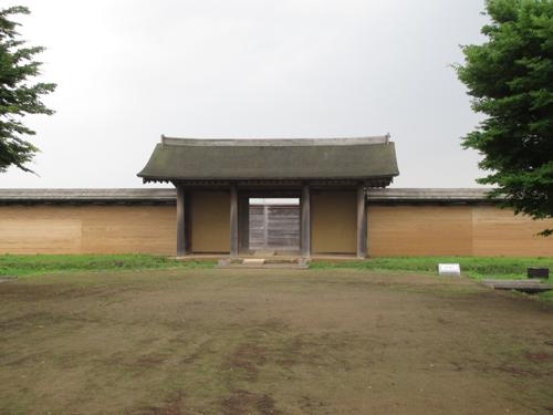 志波城002-2