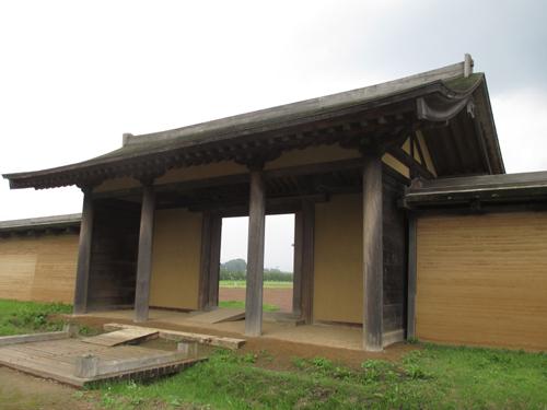志波城002-3