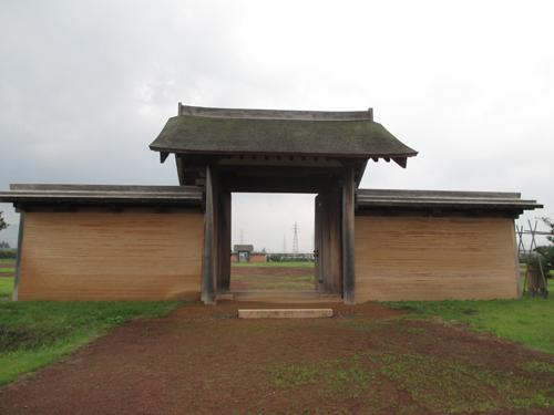 志波城002-4