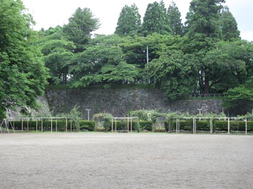 盛岡城006-2