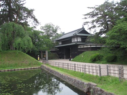 弘前城001-1