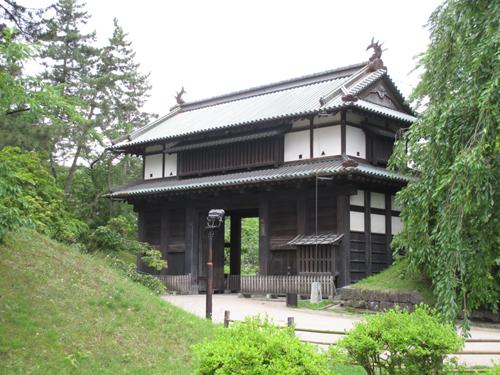 弘前城001-2