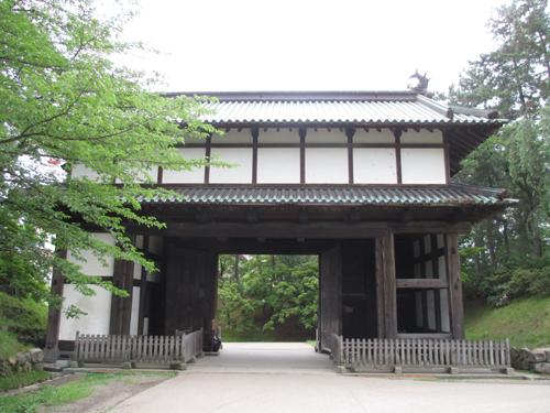 弘前城001-3