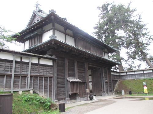 弘前城002-1
