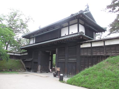 弘前城004-1