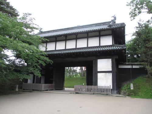 弘前城004-2