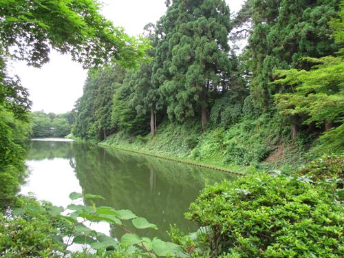 弘前城005-1