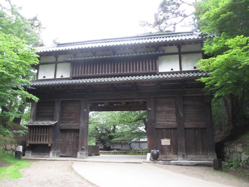 弘前城005-2