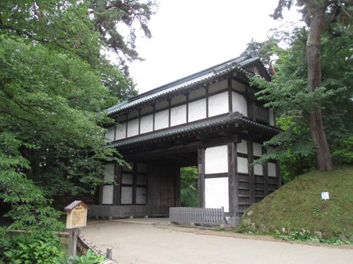 弘前城005-3