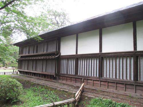 弘前城006-1