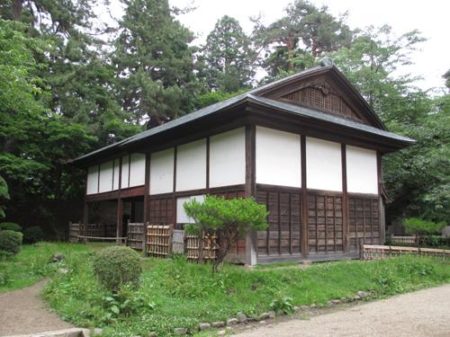 弘前城006-2