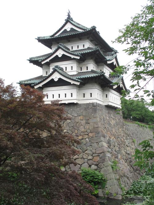 弘前城008-1