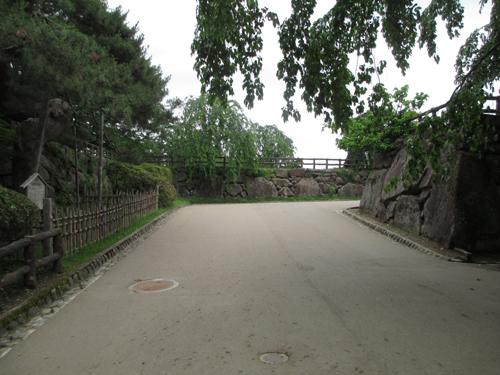 弘前城008-3