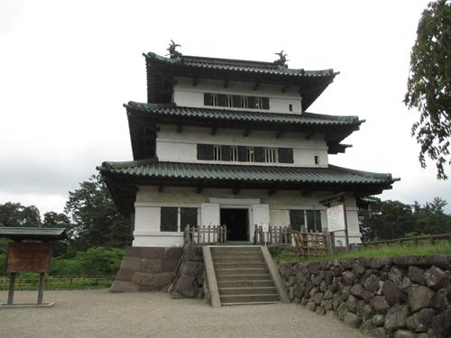 弘前城009-1