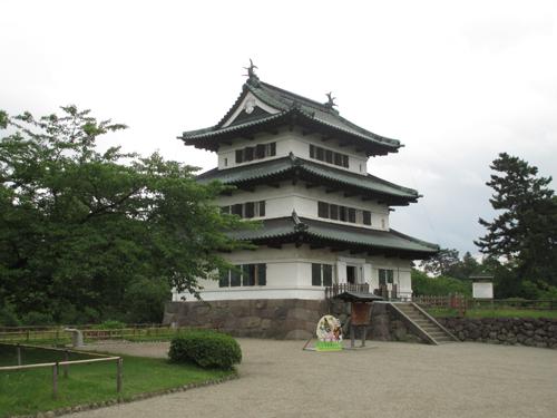 弘前城009-3
