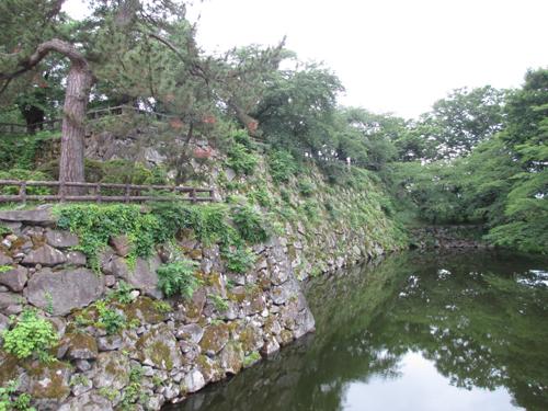 弘前城011-1