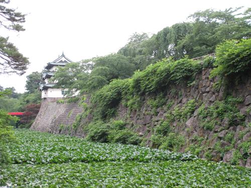 弘前城011-2