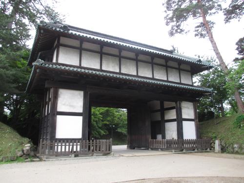 弘前城015-1