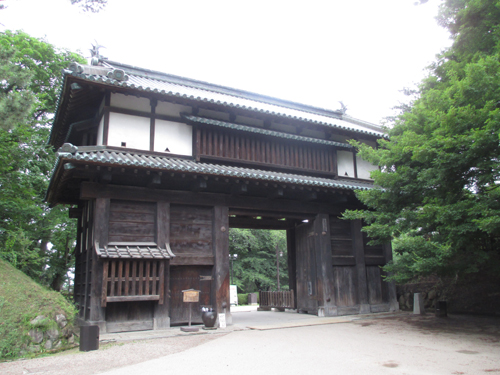 弘前城015-2