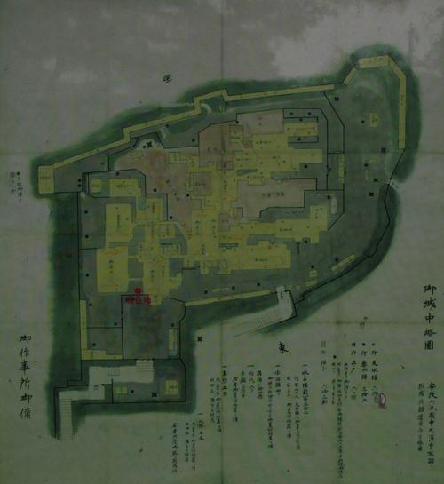 久保田城003-0