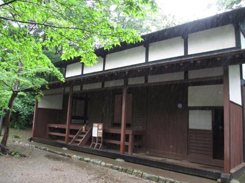 久保田城003-1