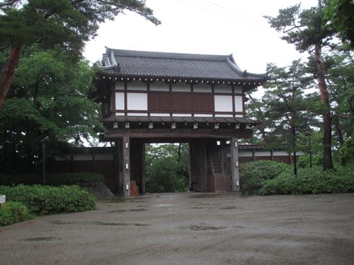久保田城003-3