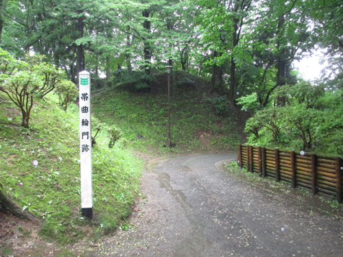 久保田城005