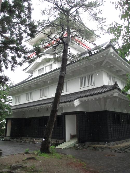 久保田城006-1