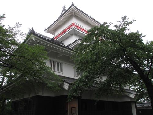 久保田城006-2