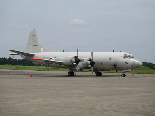 下総航空基地004
