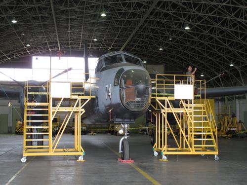 下総航空基地025