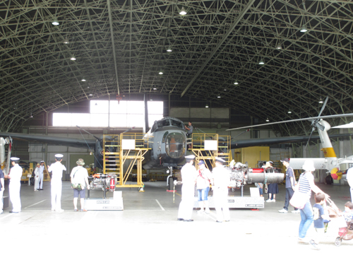 下総航空基地026
