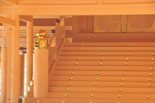 内宮正殿1