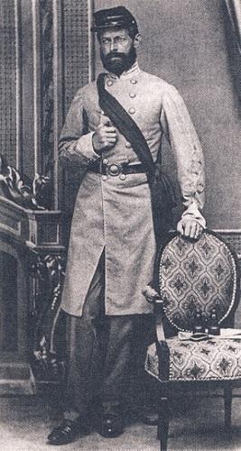Henry Wirz3