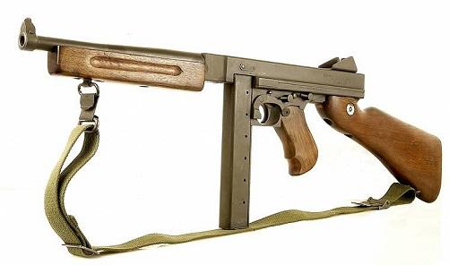 M1A1 イ