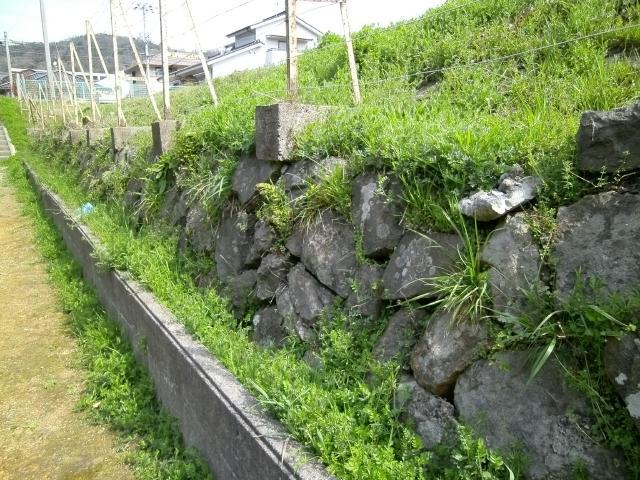 浜田射撃場 (3)