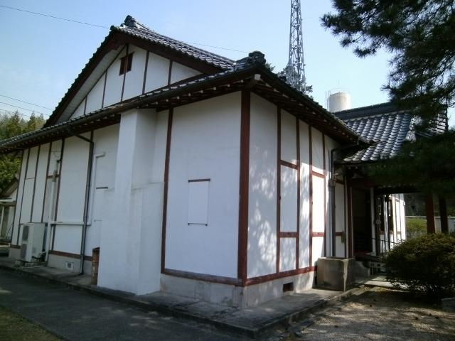 防長尚武館 (6)