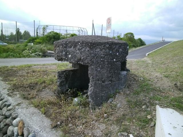 高知空防空監視哨 (2)