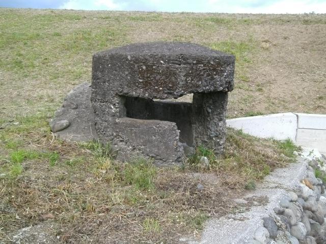 高知空防空監視哨 (3)
