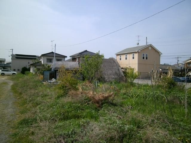 松山掩体壕 (9)