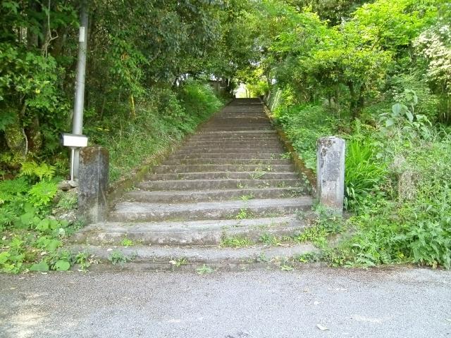 高知陸軍墓地