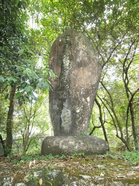 高知陸軍墓地 (9)