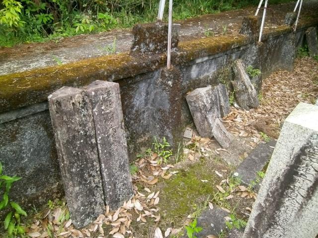 高知陸軍墓地 (13)