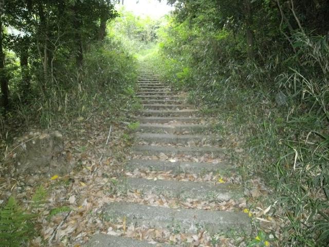 徳島陸軍墓地 (2)