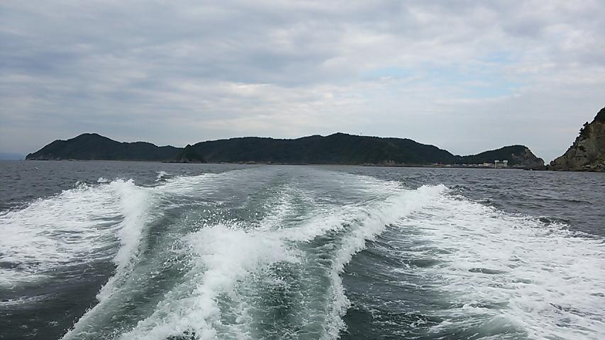 伊島 (17)