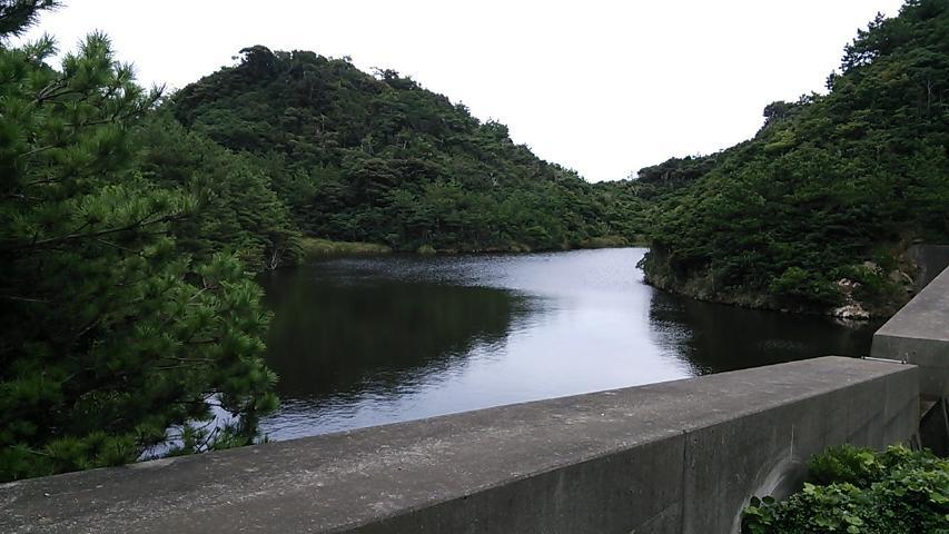 伊島 (6)