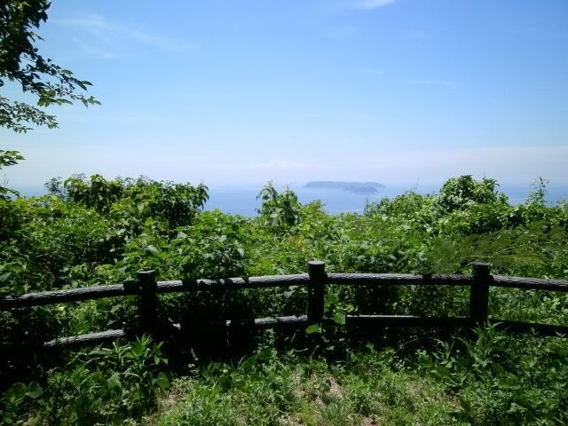 大津島 その2